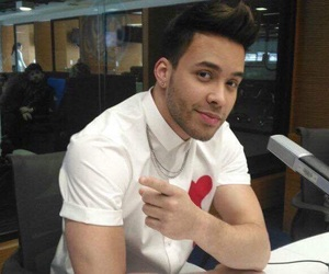 colombia and princeroyce image