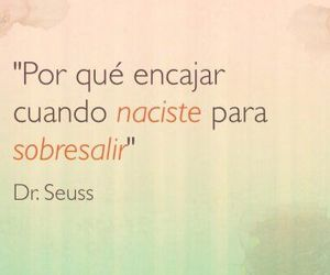 frases and sobresalir image