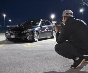 adidas, boyfriend, and cars image