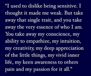 intuitive, life, and passion image