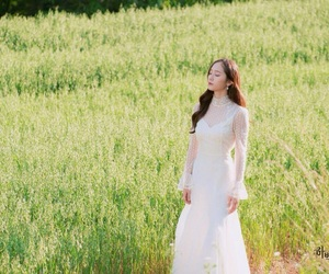 bride, jung, and of image
