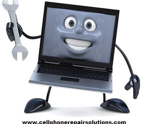 computer repair, laptop repair, and imac calgary image