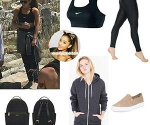 fashion, style, and style inspiration image