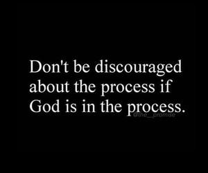 god, inspiration, and motivation image
