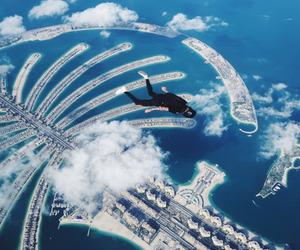boy, Dubai, and jay alvarrez image