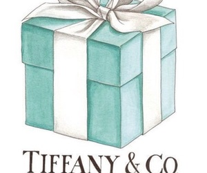jewelry, Tiffany & Co., and little blue box image