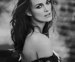 keira knightley and actress image