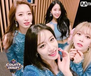 t-ara, jiyeon, and eunjung image