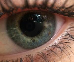 eye, Originals, and pretty image
