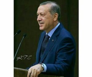 turkey, turkiye, and reis image