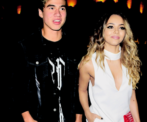 5 seconds of summer, little mix, and credits to who did this image