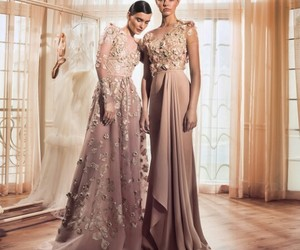 fashion style, high jewelry, and looks beauty image