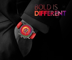 buy-watches-online, wrist-watches-online, and watches-for-men-online image