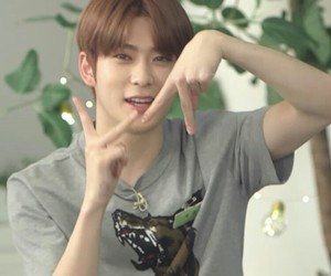 jaehyun, 재현, and jung jaehyun image