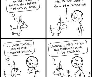 dackel, hunde, and islieb image