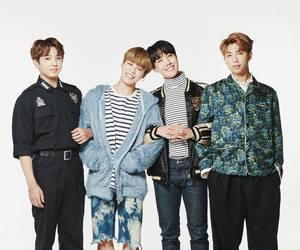 boys, kpop, and hobi image