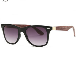 accessories, natural, and sunglasses image