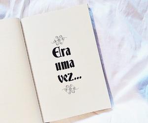 book, book love, and books image