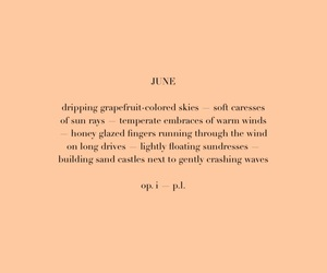 aesthetic, poetry, and qoute image