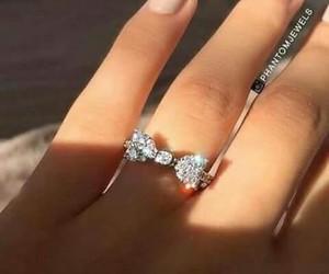 ring and nails image