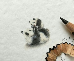 art, Best, and black and white image