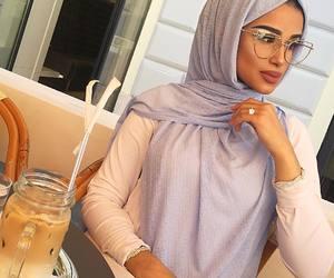 beautiful, classy, and fashion image
