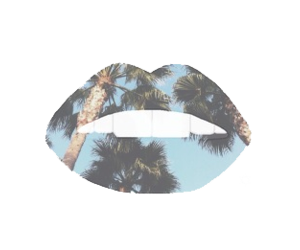 mouth, overlay, and transparent image