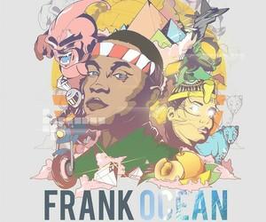 frank ocean image