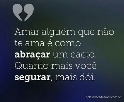 Apenas Verdades Shared By Gi Idiota On We Heart It