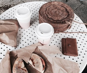 food, drinks, and coffee image