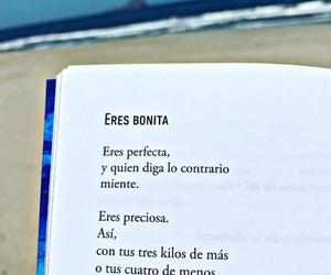 amor, escrito, and lucha image