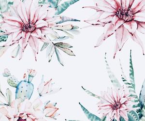 background, botanic, and nature image
