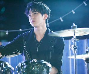 dowoon day6 image