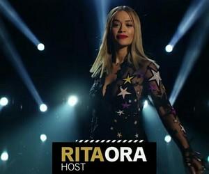 music and rita ora image