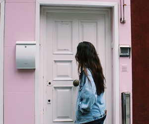 tumblr, gijon, and puerta image