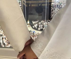 muslim, love, and couple image
