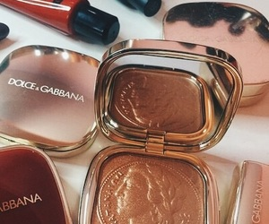 Dolce and Gabanna, dreams, and girl image