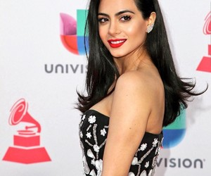 isabelle lightwood, shadowhunters, and emeraude toubia image
