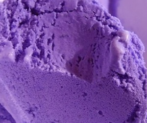 purple and violet image