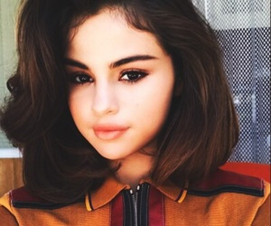 icon and selena gomez image
