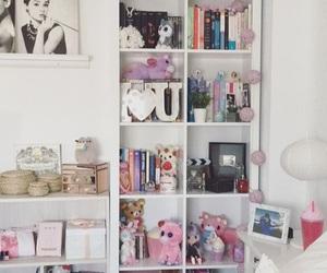 arte, decoracion, and girl image