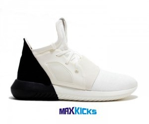 adidas, Originals, and sneakers image