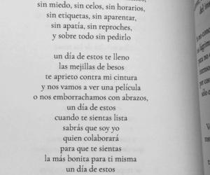 amor, tristeza, and citas image