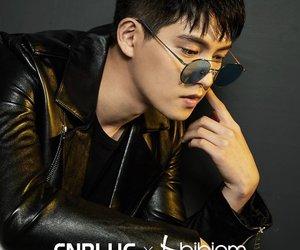 cnblue and lee jonghyun image