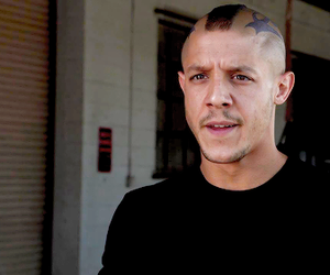 boy, sons of anarchy, and juice ortiz image