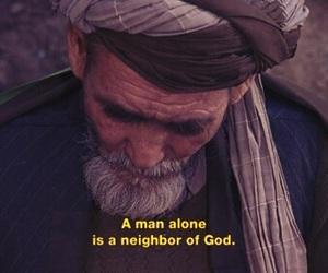 aloe, alone, and human image