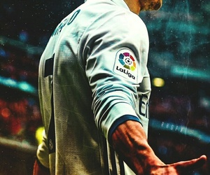 Ronaldo image