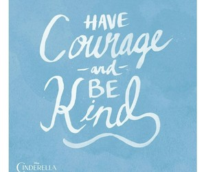 cinderella, quotes, and disney image