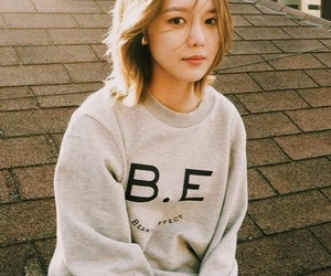 girls generation, sooyoung, and girls' generation image