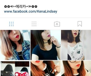 follow, me, and sigue me image
